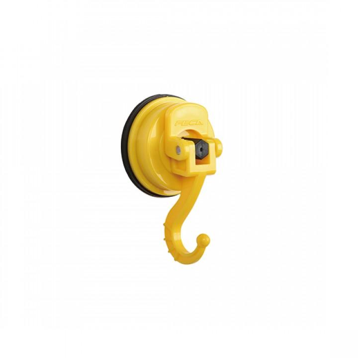 Крючок (440481-1028)