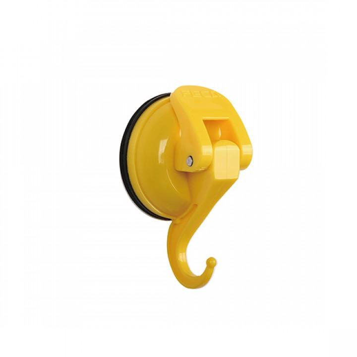 Крючок (442631-1028)