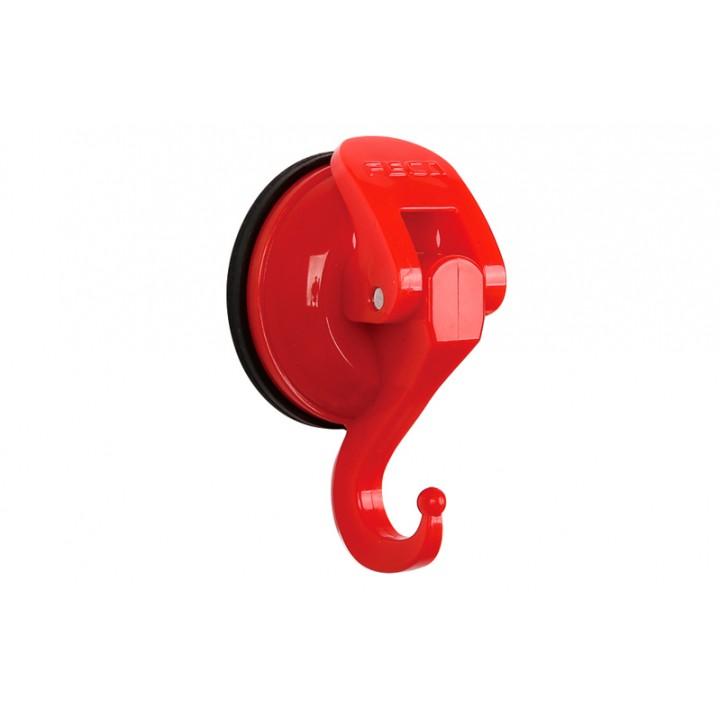 Крючок (442651-0228)