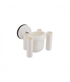 Стакан для зубных щеток (442161-0628)