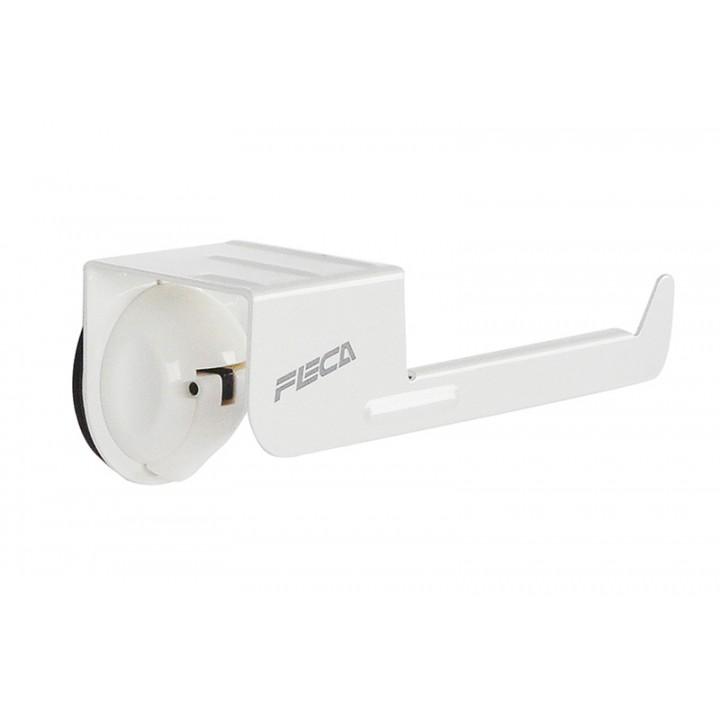 Держатель для туалетной бумаги (440701-0611)