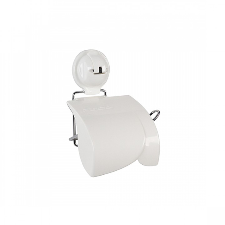 Держатель для туалетной бумаги (440721-0628)