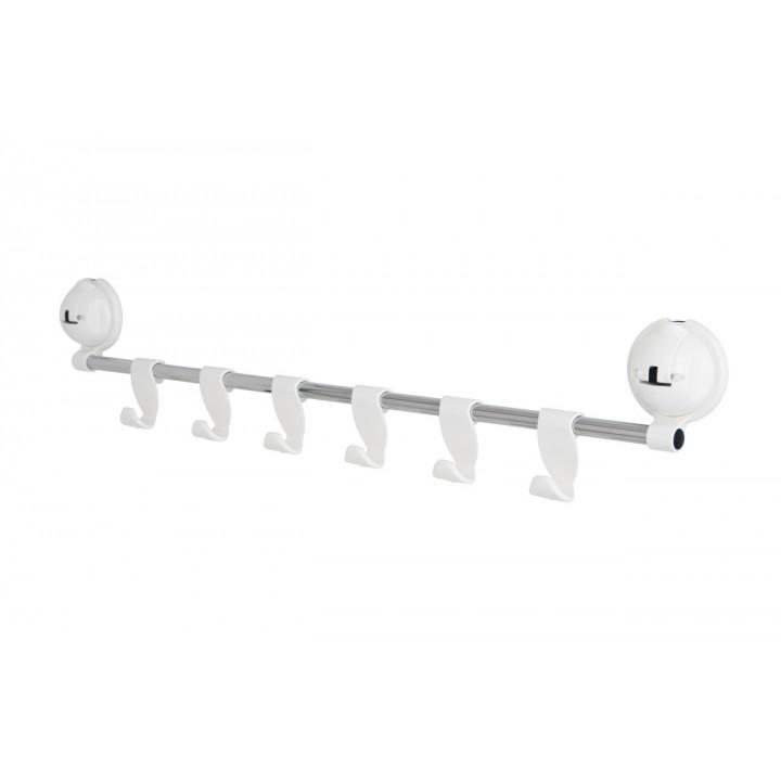Многофункциональный держатель с крючками (440671-0628)