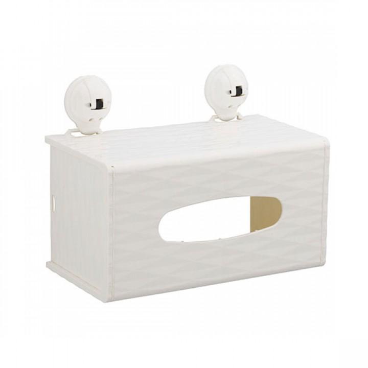 Коробка для салфеток (440711-0611)