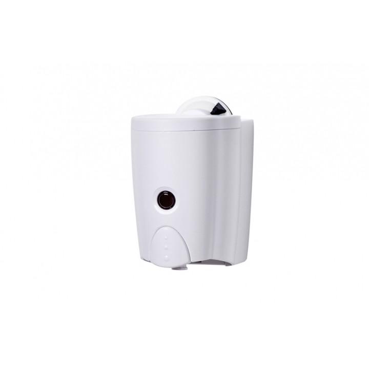 Дозатор для жидкого мыла (441801-0628)