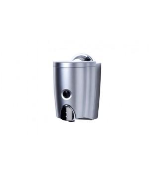 Дозатор для жидкого мыла (441801-0828)