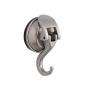 Крючок металлический с двойным замком (441011-9728)